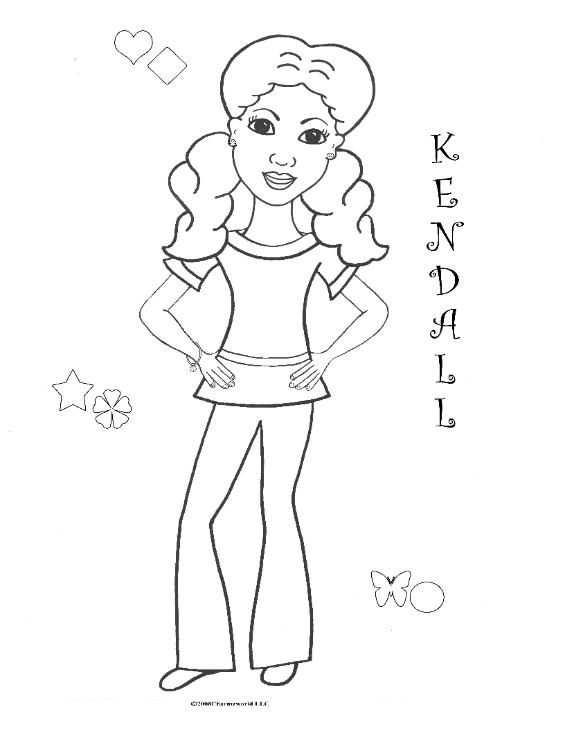get free high quality hd wallpapers american girl coloring pages julie